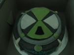 cakes 109